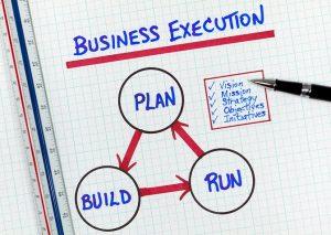 Beware of Entrepreneurial Seizure
