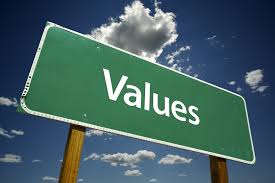 Align Your Career to Your Personal Values