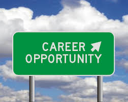 Six Steps to Better Career Opportunities